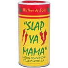 Slap Ya Mama Cajun Seasoning Original XL 454 grams
