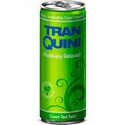 Tranquini Green Tea Twist Relax Drink 250ml