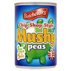 Batchelors Mushy Peas Chip Shop 300 grams