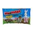 Hersheys Whoppers Eggs