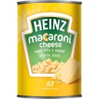 Heinz Macaroni Cheese 400 grams