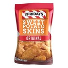 SHORTER BBD: TGI Fridays Sweet Potato Skins 78 grams