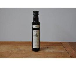 Extravergine olio Truffle De Ritis