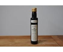 Extravergine olio Lemon De Ritis
