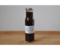 Belberry Beetroot Ketchup