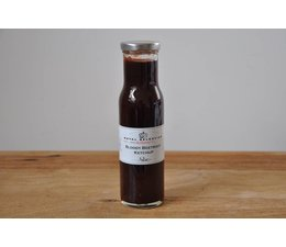 Belberry Bloody beetroot Ketchup