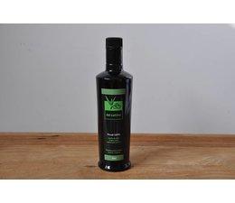 Spaanse olijfolie Del Cetino Picual