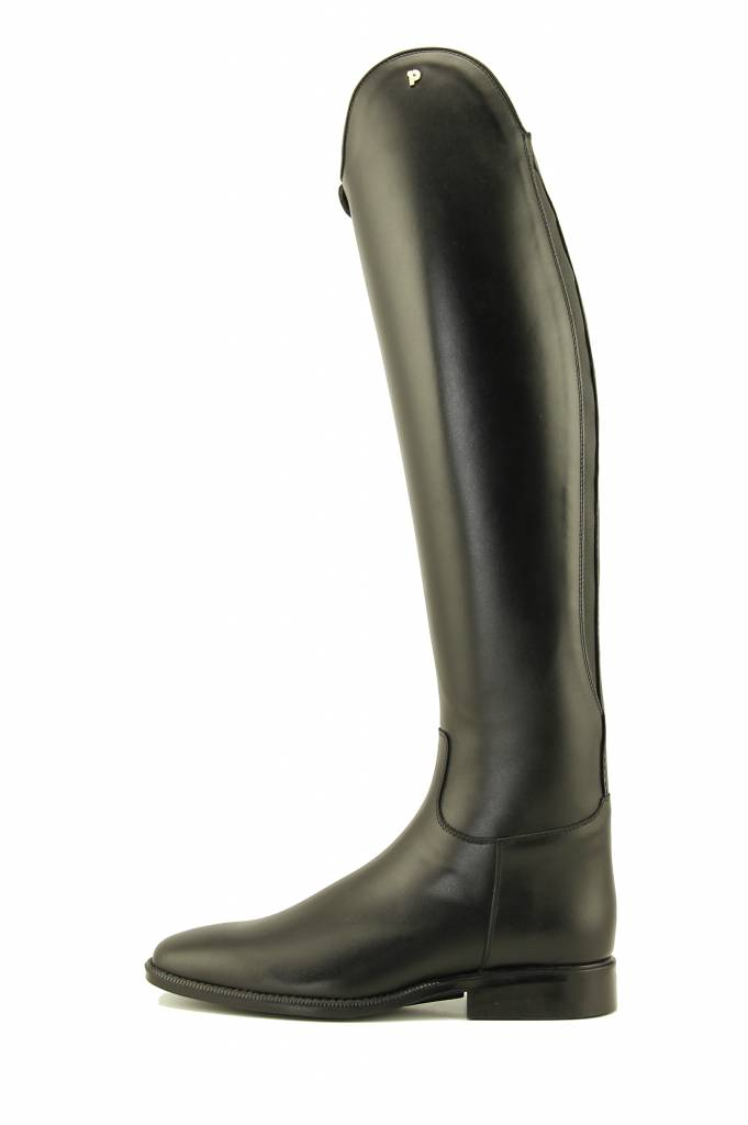 petrie-boots-petrie-padova-dressage.jpg
