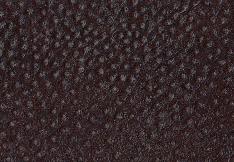 baby croco dark braun