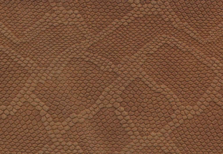 snake sand