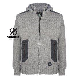 Shakaloha Bodhi Grey