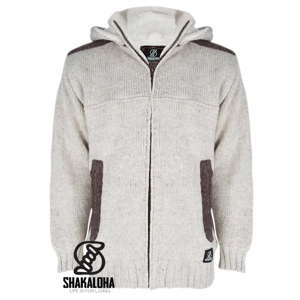 Shakaloha Bodhi Beige