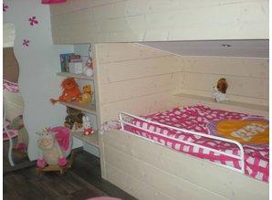 Slaapkamermeubelen op maat