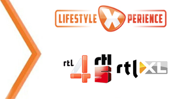 RTL - Lifestyle Xperience
