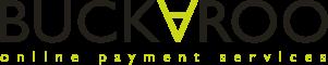 Veilig betalen met Buckaroo Online Payment Services