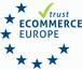 Veilig online winkelen met Ecommere Europe