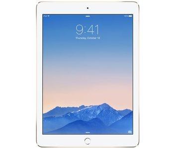 Apple iPad Air 2 16GB Wifi + 4G (A1567) Goud