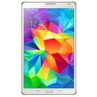 Samsung Galaxy Tab S 8.4 Wifi Wit