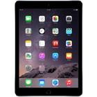 Apple iPad Air 2 64GB Wifi + 4G (A1566) Grau