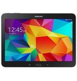 Samsung Galaxy Tab 4 10.1 T533 Schwarz
