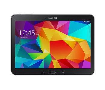 Samsung Galaxy Tab 4 10.1 T533 Zwart