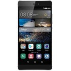 Huawei Ascend P8 Grau