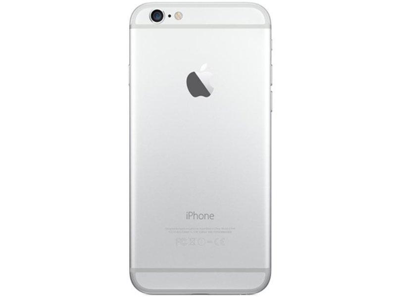 Apple iPhone 6S 64GB Rose Gold - Copy