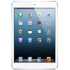 Apple iPad Air 2 64GB Wifi + 4G (A1566) Silber