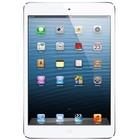 Apple iPad Air 2 64GB Wifi + 4G (A1567) Zilver