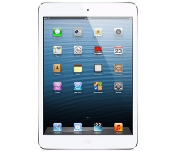 Apple iPad Air 2 64GB Wifi + 4G (A1566) Silber