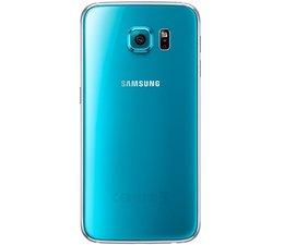 Samsung G920 Galaxy S6 128GB Blau