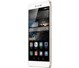 Huawei Ascend P8 Wit