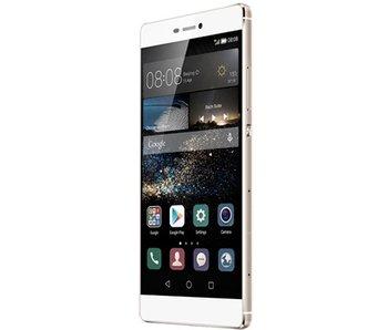 Huawei Ascend P8 Weiß