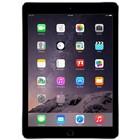 Apple iPad Air 2 16GB Wifi + 4G (A1566) Grijs