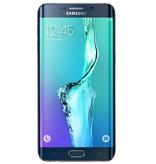 Samsung G928 Galaxy S6 Edge Plus 32GB Schwarz