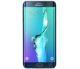 Samsung G928 Galaxy S6 Edge Plus 32GB Zwart