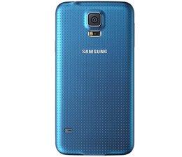 Samsung G901F Galaxy S5 Plus Blauw