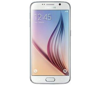 Samsung G920 Galaxy S6 32GB Weiß