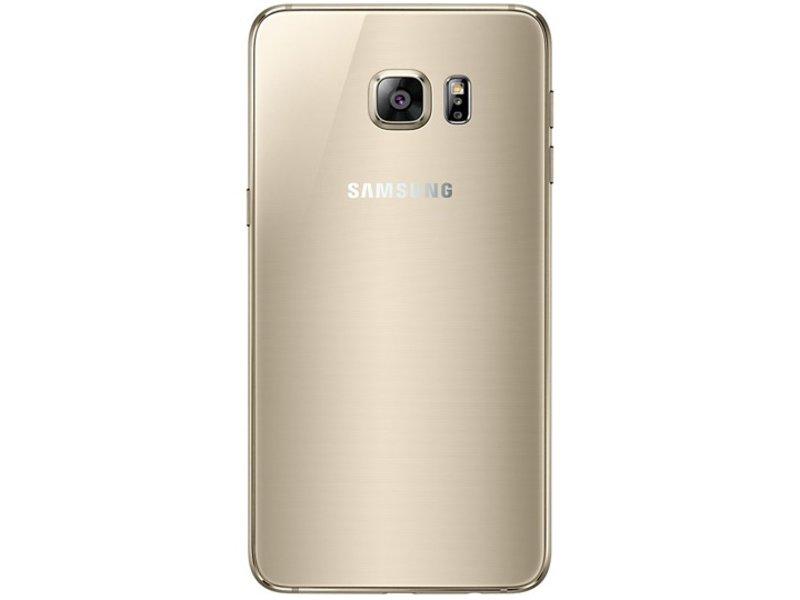 Samsung Galaxy S6 Edge Plus 32GB Goud