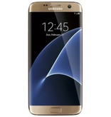 Samsung G935 Galaxy S7 Edge 32GB Gold