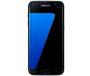 Samsung G935 Galaxy S7 Edge 32GB Schwarz