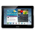 Samsung P5100 Galaxy Tab 2 10.1 16GB Zilver