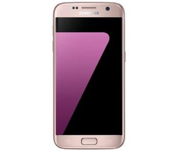 Samsung Galaxy S7 32GB Roze