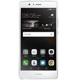 Huawei P9 Lite Weiss