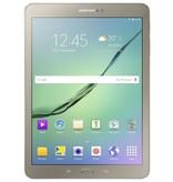 Samsung Galaxy Tab S2 9.7 Wifi 32GB Goud