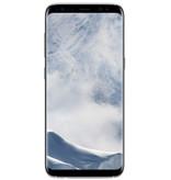 Samsung Galaxy S8 64GB Silber