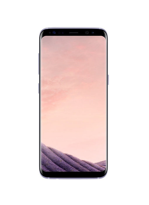 Samsung Galaxy S8 64GB Grijs