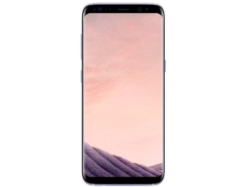 Samsung Galaxy S8 64GB Grau
