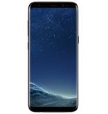 Samsung Galaxy S8 64GB Schwarz