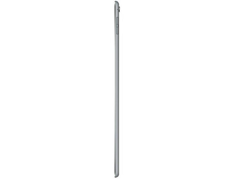 """Apple iPad Pro 9.7"""" 256GB Wifi Grijs"""